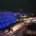 Radisson Blu Resort And Spa - Gran Canaria Mogan照片