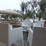 Coral Thalassa Hotel Photo
