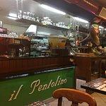 תמונה של IL PENTOLINO