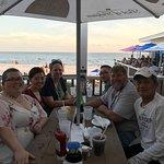 Shucker's at the Gulfshoreの写真