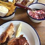Photo of Roast Chicken Bar