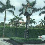Trump National Doral Miami ภาพถ่าย