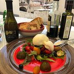 Foto van Taverna degli Apostoli