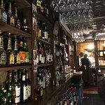 Dobbin House Tavern Foto