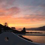 Il tramonto più bello del mondo ❤️