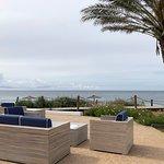 Ảnh về Gecko Hotel & Beach Club