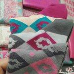 Сувенирные носки, женские, размер 37-41