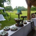 Green Hill Farm
