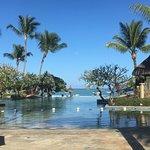 La Pirogue Mauritius Photo