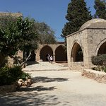 Photo of Ayia Napa Monastery