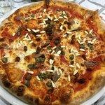 Foto de Pizzeria il peperoncino