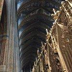 Cathedrale Sainte-Cecile ภาพถ่าย