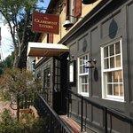 Zdjęcie The Claremont Tavern