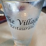 Foto de Village Restaurant