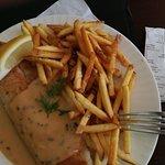 Bild från Ankaret Restaurang & Pub