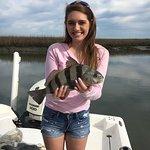 Hot Fun Fishing Charters