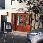 Foto di 879 Trattoria y Pizzeria