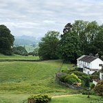 Ees Wyke Country House照片