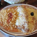 Foto de Ramon's Mexican Restaurant