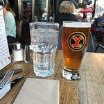 Foto de Yaletown Brewing Co
