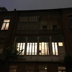 Historical Tbilisi Apartments照片