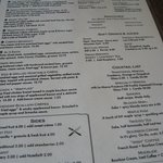 Zdjęcie Simply Crepes Cafe - Raleigh