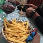 Ristorante Bar Donatella Foto
