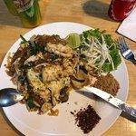 Tealicious Bangkok照片