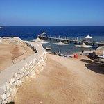 Foto de Shores Amphoras (Ex. Otium Amphoras)