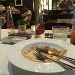 City Bar & Restaurant – fotografija