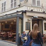 Photo of Le Royal Julyann
