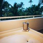 Occidental Punta Cana Photo