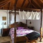 Hotel Rural Mahoh Photo