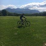 Castlerosse Golf Courseの写真