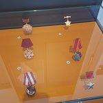 Photo of Stasi Museum