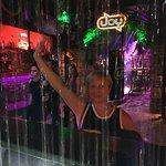 disco-bar Joy