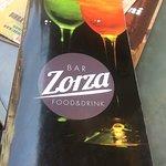 Hotel La Zorza ภาพถ่าย
