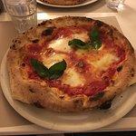 Schiticchio Pizzeria Photo