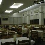 Foto de Filoxenia Restaurant