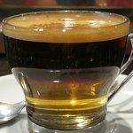 Cerveceria Restaurante Victor照片
