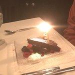 Opus 9 Steakhouse Photo