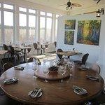 Billede af Waupoos Estates Winery & Restaurant