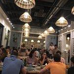 Lavash Restaurant Yerevan ภาพถ่าย