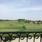 Photo of Ristorante La Gallina - Villa Sparina Resort