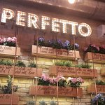 Photo of Perfetto Italian Kitchen