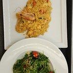 Foto di Thioni Restaurant
