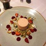 Foto de Oxo's Restaurant