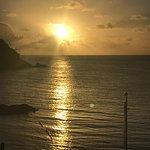 Royalton Saint Lucia照片