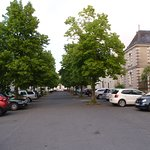 Auberge du Mail의 사진
