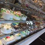 Gerardo's II Italian Bakery Photo